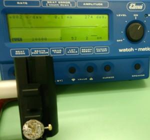 測定機02